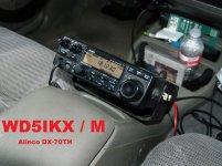 WD5IKX mobile DX-70TH-LBL.jpg
