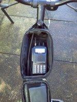 bike_ft60_bag.jpg