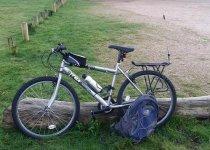 m0pzt_bike_galleywood_s.jpg