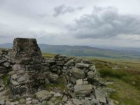 Trig-and-Howgills-distant.jpg