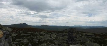 From-the-cairn-at-Arenig-Fa.jpg