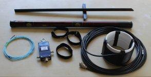 M26-Vert-Kit-1-sm.JPG