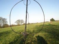 windycote.jpg