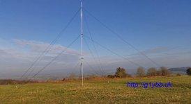 mast completed.jpg