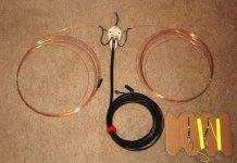 FD-Portable Antenna.JPG