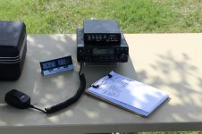 FD-Portable RRSP-2.JPG