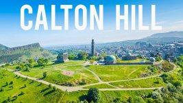 Calton Hill.jpg